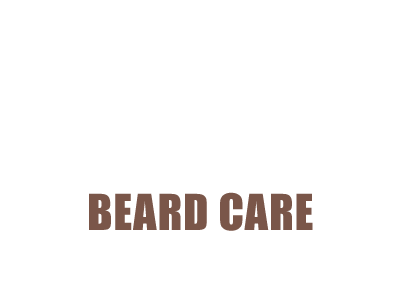 Beard Care Shop