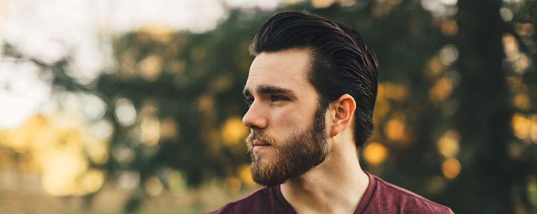 Beginners Guide to Trimming and Styling Your Beard