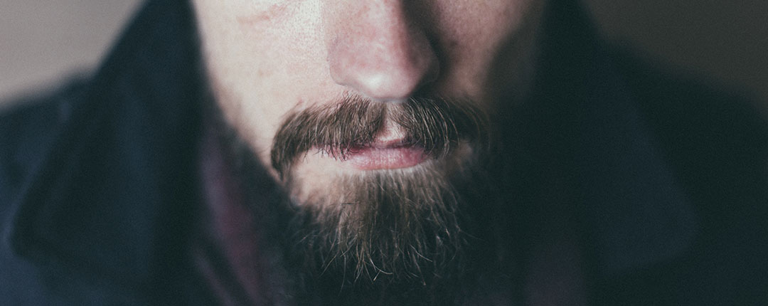 Cordless vs Corded Beard Trimmer - Which is Better for You?