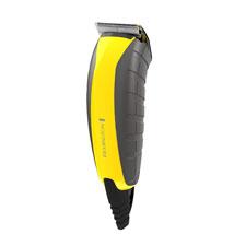 Remington HC5855 Virtually Indestructible Haircut & Beard Trimmer