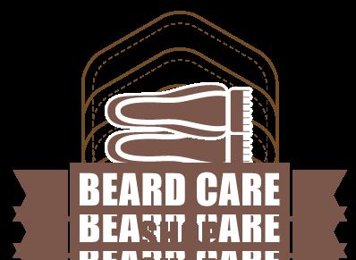beardcareshop.com