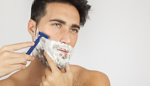 Best razors for mens