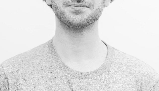 adult-beard-casual-close-up-face