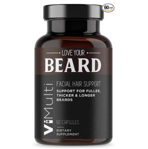 ViMulti Beard Support